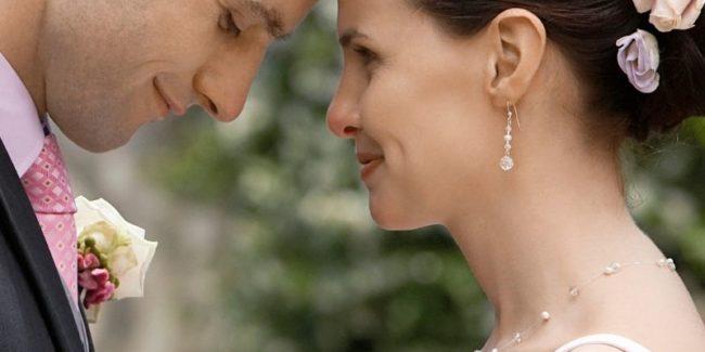 Wedding Photo Sharing App